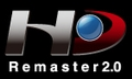 HD Remaster 2.0 Blu-ray Series